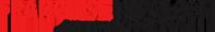 franchisenepal.com Logo